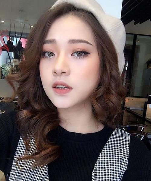 dung-mot-mau-cho-ca-mat-trao-luu-makeup-hot-nhat-tu-han-sang-viet-9