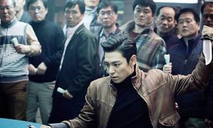 Nổi tiếng, nhiều tiền và cái giá phải trả của sao Hàn vì ma túy