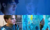 cap-doi-co-dau-thuy-than-khong-he-doi-net-mat-trong-nhieu-teaser-12