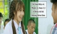 lop-hoc-ba-dao-9-len-hang-nho-bandoi-so-5