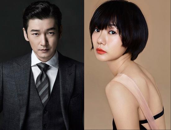 5-phim-hanh-dong-han-quoc-khien-ban-me-mn-he-2017-1