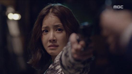 5-phim-hanh-dong-han-quoc-khien-ban-me-mn-he-2017-4