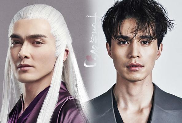 dan-dien-vien-dep-chun-khong-can-chinh-cho-tam-sinh-tam-the-ban-han-4
