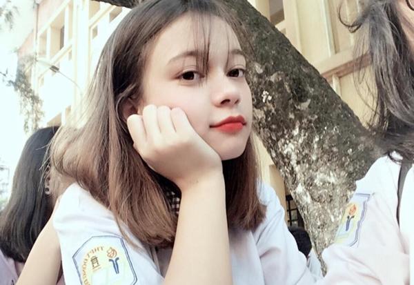6-co-nang-10x-viet-so-huu-ve-dep-lai-ngam-mai-khong-chan