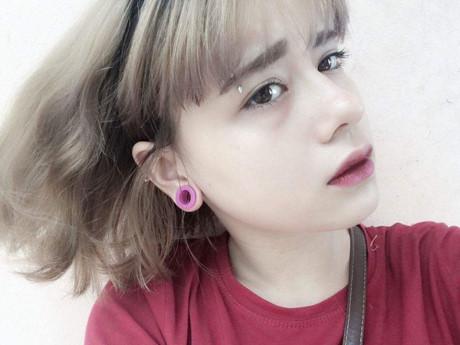 6-co-nang-10x-viet-so-huu-ve-dep-lai-ngam-mai-khong-chan-4