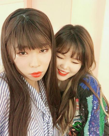 sao-han-19-6-seol-hyun-tiet-lo-hau-truong-song-ao-hyo-min-khoe-dang-mien-che-2