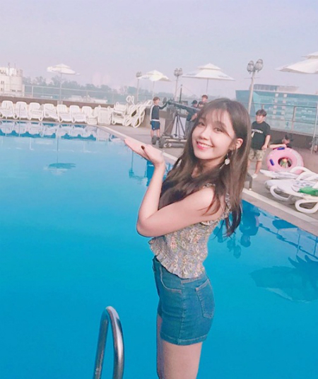 sao-han-19-6-seol-hyun-tiet-lo-hau-truong-song-ao-hyo-min-khoe-dang-mien-che-3