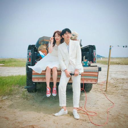 sao-han-19-6-seol-hyun-tiet-lo-hau-truong-song-ao-hyo-min-khoe-dang-mien-che-7