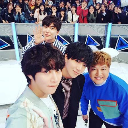 sao-han-19-6-seol-hyun-tiet-lo-hau-truong-song-ao-hyo-min-khoe-dang-mien-che-5