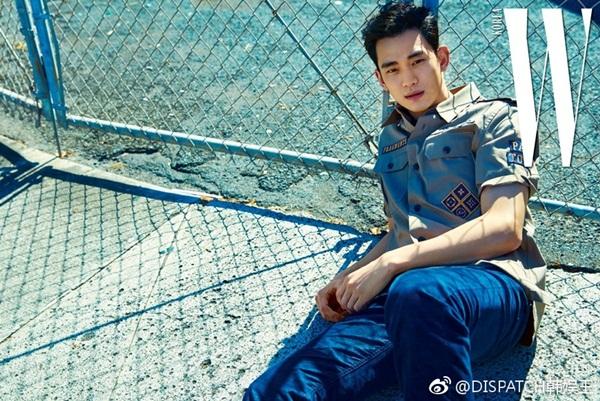 sao-han-19-6-seol-hyun-tiet-lo-hau-truong-song-ao-hyo-min-khoe-dang-mien-che-6