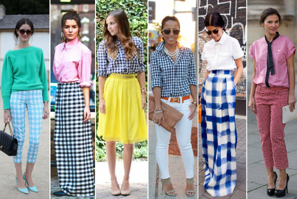 hoa-tiet-gingham-hot-trend-cho-cac-co-gai-he-nay-3