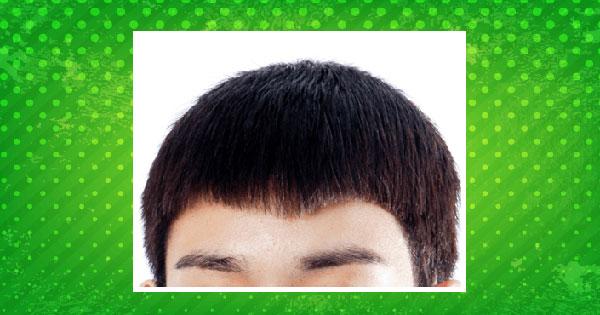 quiz-xem-toc-mai-nhan-dang-sao-han-9
