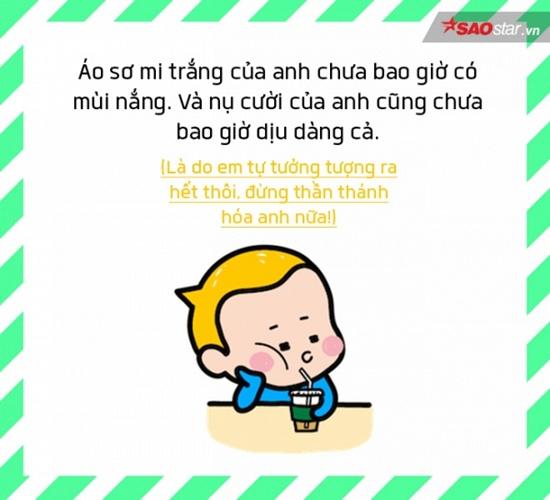 gui-cac-co-nang-dang-crush-ai-do-mai-khong-chiu-tu-bo-1