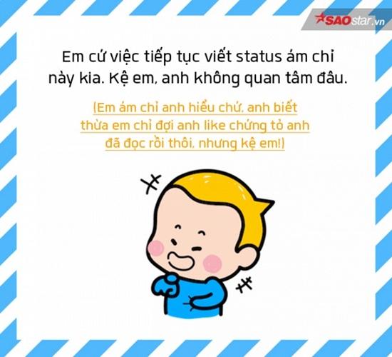 gui-cac-co-nang-dang-crush-ai-do-mai-khong-chiu-tu-bo-3