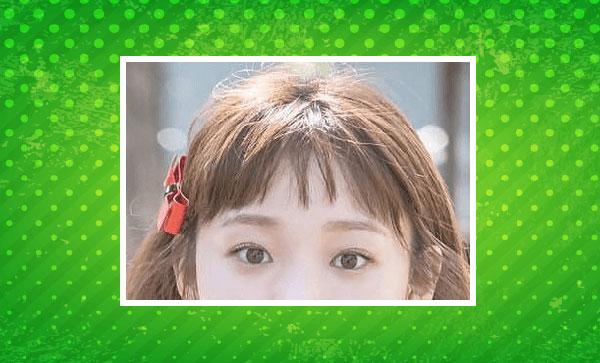 quiz-xem-toc-mai-nhan-dang-sao-han-3