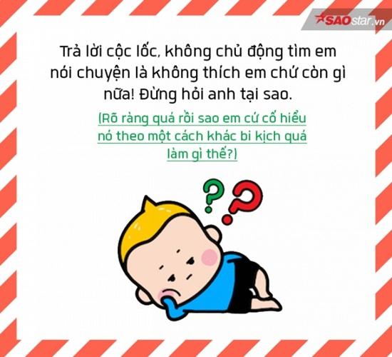 gui-cac-co-nang-dang-crush-ai-do-mai-khong-chiu-tu-bo-4