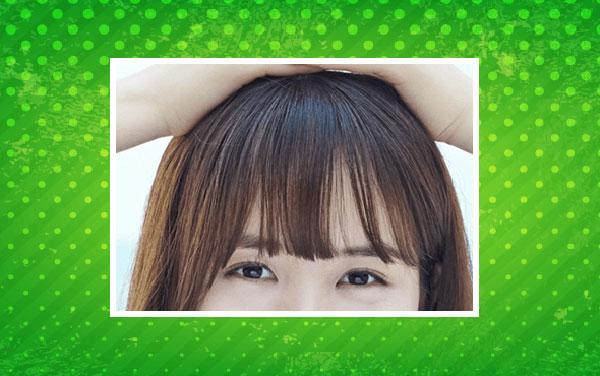 quiz-xem-toc-mai-nhan-dang-sao-han-4