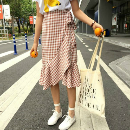 hoa-tiet-gingham-hot-trend-cho-cac-co-gai-he-nay-5