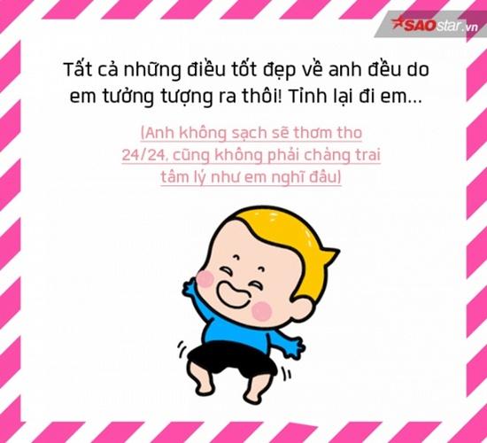 gui-cac-co-nang-dang-crush-ai-do-mai-khong-chiu-tu-bo-5