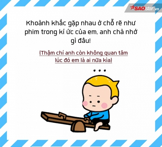 gui-cac-co-nang-dang-crush-ai-do-mai-khong-chiu-tu-bo-6