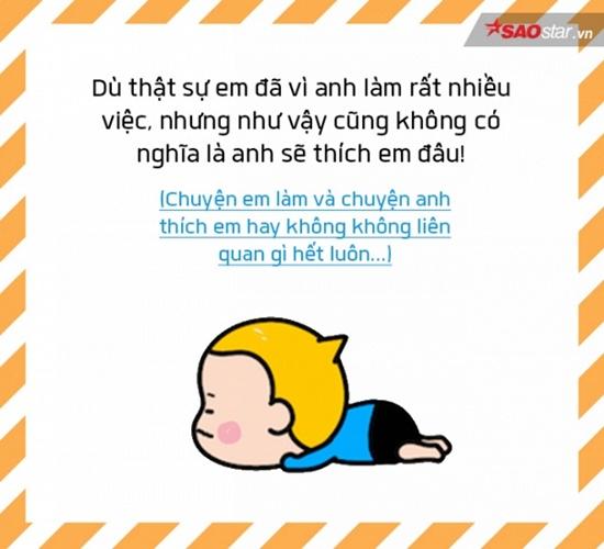 gui-cac-co-nang-dang-crush-ai-do-mai-khong-chiu-tu-bo-7