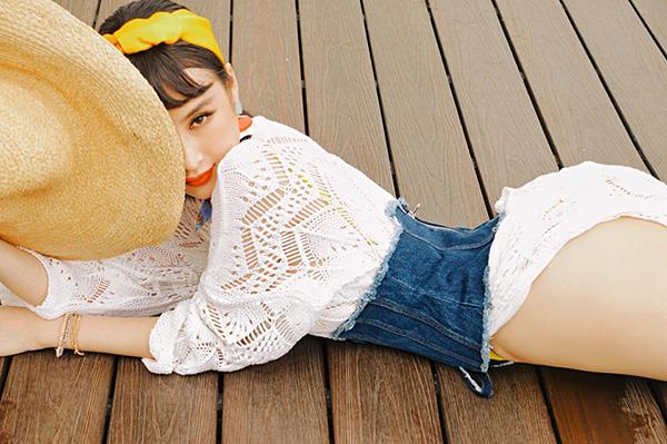 dan-sao-viet-chung-minh-khan-turban-co-the-giup-tang-nhan-sac-10