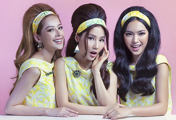 dan-sao-viet-chung-minh-khan-turban-co-the-giup-tang-nhan-sac-2