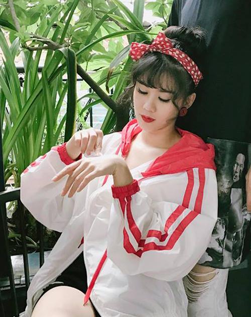 dan-sao-viet-chung-minh-khan-turban-co-the-giup-tang-nhan-sac-8