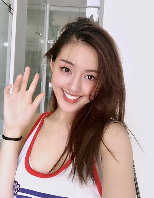 hot-girl-the-face-tiet-lo-qua-trinh-cai-to-nhan-sac-nho-nieng-rang-2