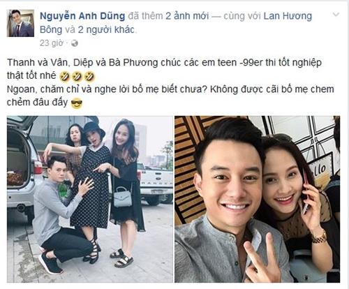 dien-vien-song-chung-voi-me-chong-nguoi-phan-xu-gui-loi-chuc-si-tu