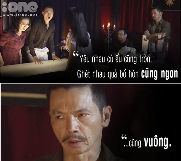 nhung-cau-noi-chat-lu-trong-phim-ngan-nguoi-phan-xu-song-chung-voi-me-chong-1