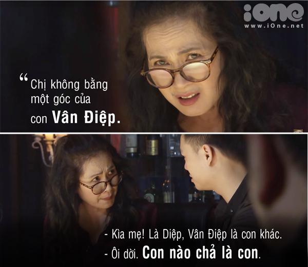 nhung-cau-noi-chat-lu-trong-phim-ngan-nguoi-phan-xu-song-chung-voi-me-chong-3