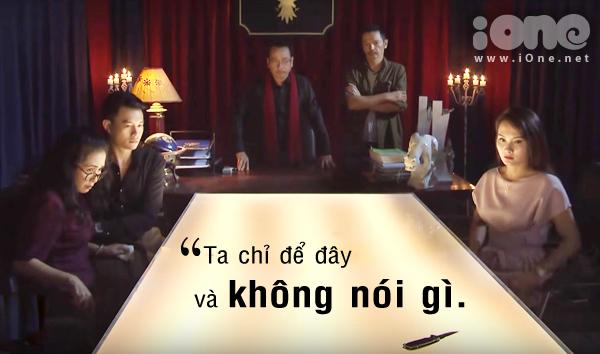 nhung-cau-noi-chat-lu-trong-phim-ngan-nguoi-phan-xu-song-chung-voi-me-chong-5