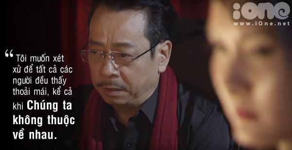 nhung-cau-noi-chat-lu-trong-phim-ngan-nguoi-phan-xu-song-chung-voi-me-chong-6