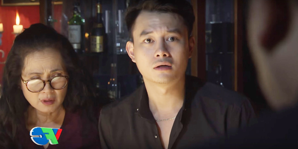 phan-2-nguoi-phan-xu-song-chung-voi-me-chong-hai-huoc-gap-boi-7