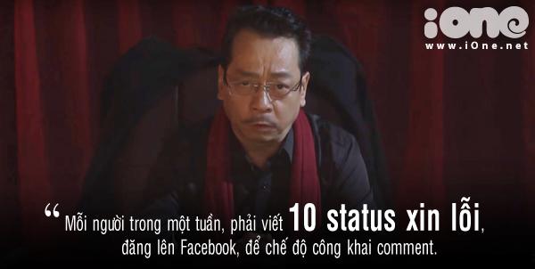 nhung-cau-noi-chat-lu-trong-phim-ngan-nguoi-phan-xu-song-chung-voi-me-chong-7