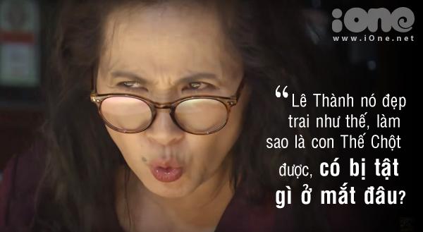 nhung-cau-noi-chat-lu-trong-phim-ngan-nguoi-phan-xu-song-chung-voi-me-chong-8