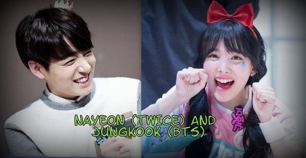 na-yeon-twice-so-huu-dan-fan-nam-toan-idol-dinh-dam