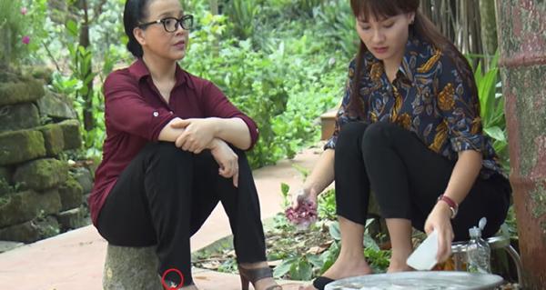 5-loi-phuc-trang-kho-hieu-trong-song-chung-voi-me-chong-5