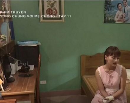 5-loi-phuc-trang-kho-hieu-trong-song-chung-voi-me-chong-1