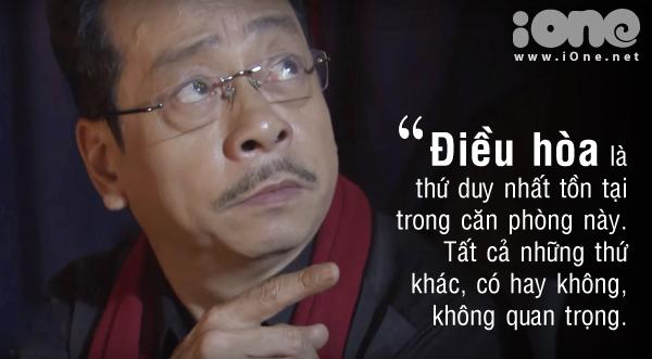 muon-noi-tieng-cac-phim-viet-phai-hoc-4-cach-chieu-fan-cua-nguoi-phan-xu
