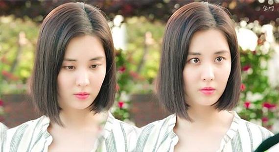my-nhan-han-xuong-toc-nguoi-duoc-khen-tre-ke-bi-che-1