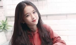 Hotgirl 10x Linh Ka gây sốc với phát ngôn 'điểm cấp 3 có thể mua'