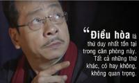 muon-noi-tieng-cac-phim-viet-phai-hoc-4-cach-chieu-fan-cua-nguoi-phan-xu-4