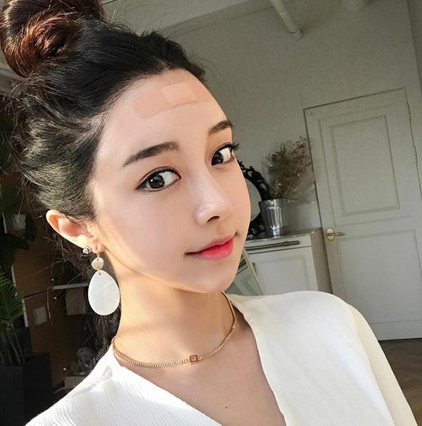 3-chun-muc-sac-dep-moi-khien-con-gai-han-ngay-cang-ky-quac-3