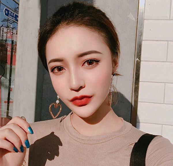 3-chun-muc-sac-dep-moi-khien-con-gai-han-ngay-cang-ky-quac-4