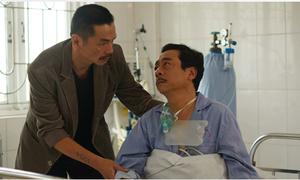 Muốn nổi tiếng, các phim Việt phải học 4 cách chiều fan của 'Người phán xử'