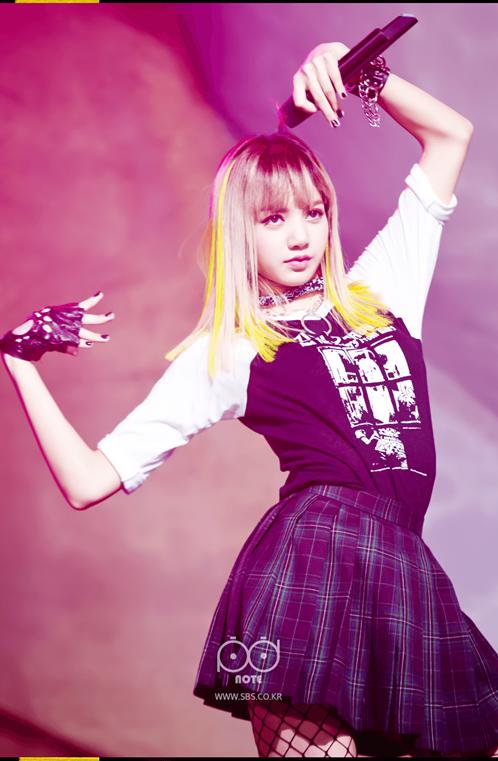 black-pink-4-co-nang-cu-cuoi-la-mat-het-ve-sang-chanh-2-1