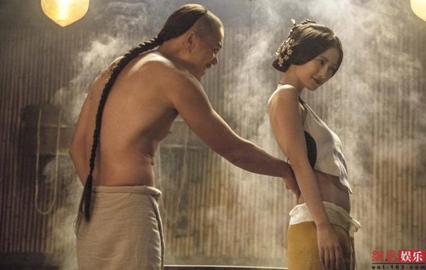 nhung-ngoc-nu-man-anh-chau-a-khong-ngai-dong-phim-18-1