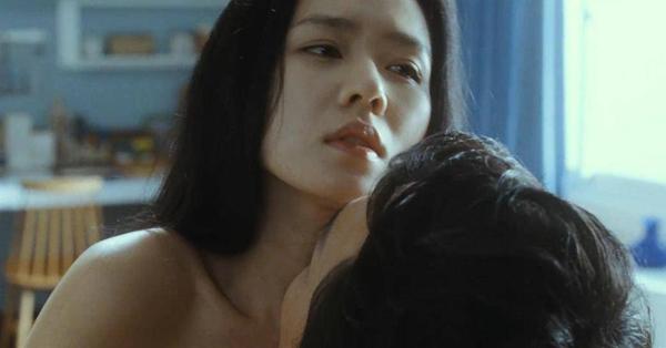 nhung-ngoc-nu-man-anh-chau-a-khong-ngai-dong-phim-18-5